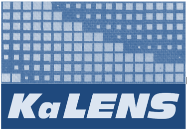 Compact Lens-Based Mechanically Steered Ka-Band user Terminal Antenna