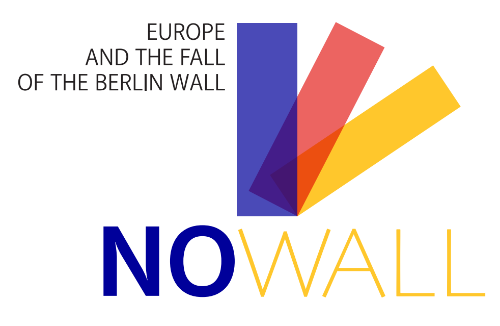 From Helsinki to Berlin: Europe and the fall of the Berlin Wall