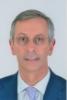 Carlos Manuel da Silva Pacheco Pinheiro