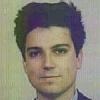 João Pedro Vidal Nunes