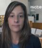 Teresa Sofia Sardinha Cardoso de Gomes Grilo