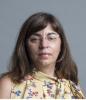 Ana Maria Dias Simões da Costa Ferreira