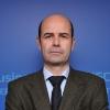 António Manuel Corte Real de Freitas Miguel