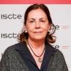 Maria Margarida Guerreiro Martins dos Santos Cardoso