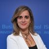 Hélia Maria Gonçalves Pereira