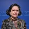 Elizabeth Reis